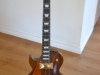 54-Single-Cut-Junior-Guitar-Lefty