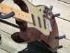 James O'Neal - James' swamp ash strat 3