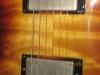 best guitar 008