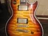 best guitar 009