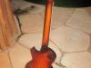 best guitar 017